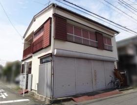 平塚市立野町