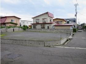 弘前市大字寒沢町