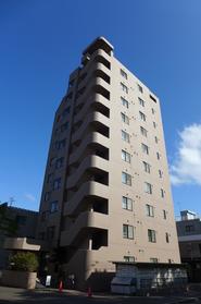 札幌市中央区北十八条西15丁目