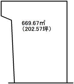 宮崎市新別府町麓
