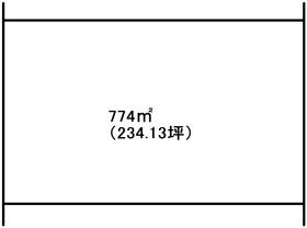 宮崎市昭栄町