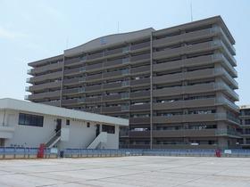 松山市土居田町