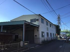 関市稲河町