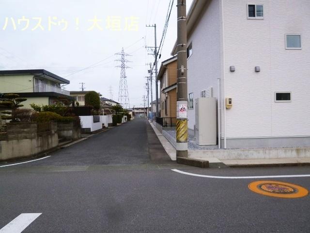 2018/01/05 撮影