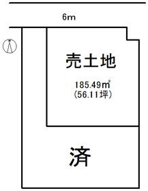 熊谷市妻沼中央