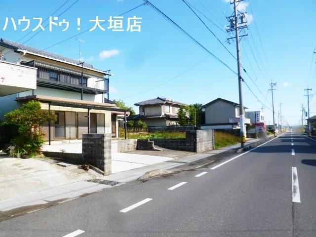 2017/11/21 撮影