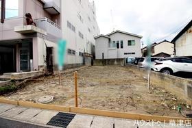 【外観写真】 ■限定1区画!建築条件なし!■京阪「浜大津駅」徒歩4分!JR「大津駅」徒歩9分!