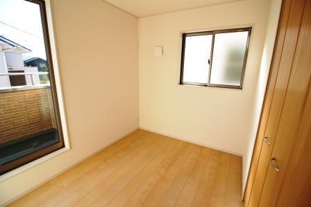 ☆2階居室☆