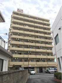 富士市水戸島本町