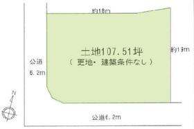 堺市南区竹城台3丁