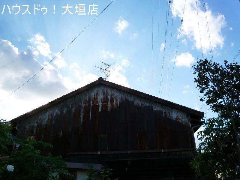 2017/09/29 撮影