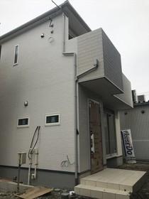 【外観写真】 ※写真はイメージです※名鉄常滑線「大同町」駅より徒歩約3分の駅近物件です!名古屋駅までも約17分と好アクセスです(^^)
