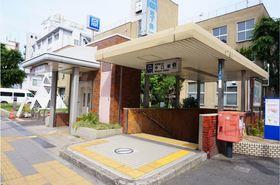 【周辺施設】750m(徒歩10分) 谷町線/守口駅  東梅田まで16分♪ 都会へのアクセスも抜群です