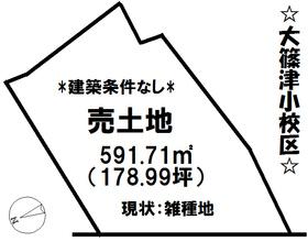 米子市大篠津町