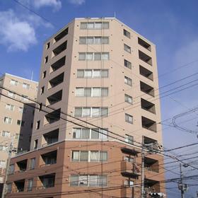 京都市右京区西院小米町