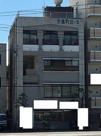 長崎市大橋町