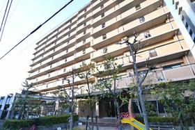 【外観写真】 京阪本線「寝屋川市」駅徒歩11分!