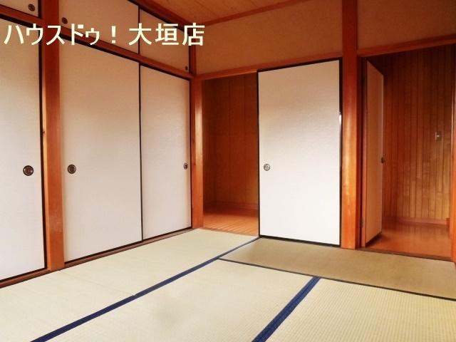 2018/01/10 撮影  2F