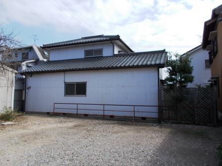 名鉄西尾線「上横須賀」駅まで徒歩約7分! 通勤やお出かけに便利です☆