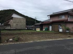 舞鶴市田中町