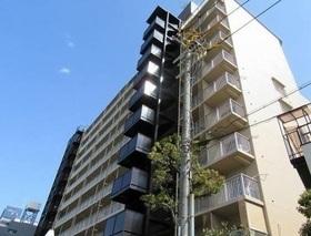 東大阪市友井5丁目