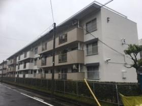名古屋市緑区松が根台