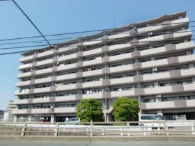福岡市東区筥松新町