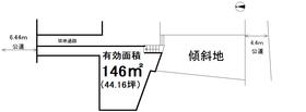 横浜市南区永田山王台