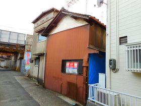 桜井市大字桜井