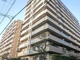 東大阪市鳥居町