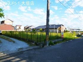 【外観写真】 2017/10/25 撮影