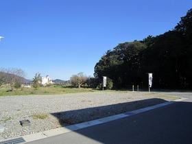 近江八幡市西庄町