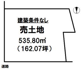 焼津市大覚寺