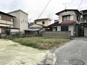 宇都宮市大塚町
