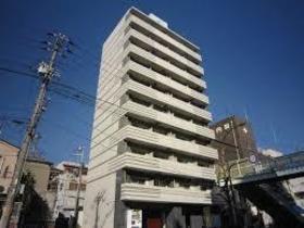 神戸市中央区吾妻通6丁目