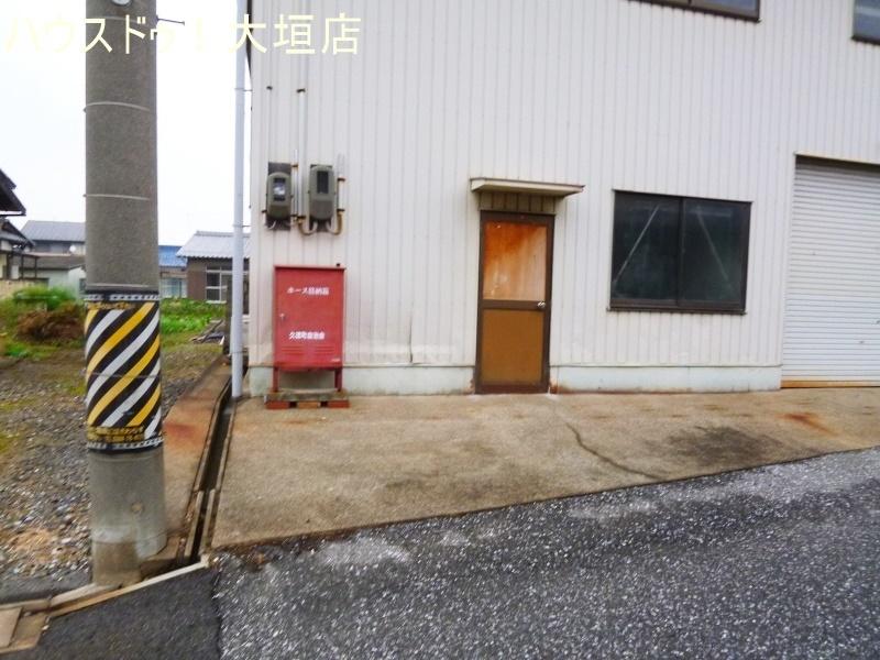 2017/11/08 撮影