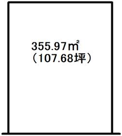 宮崎市恒久5丁目