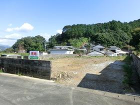 延岡市三須町