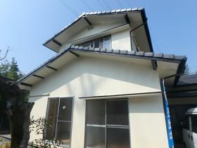 【外観写真】 リフォームして新しいお家に生まれ変わります。 平成30年1月完成予定です♪