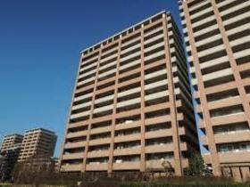 神戸市中央区脇浜海岸通4丁目