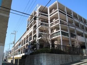 神戸市中央区上筒井通2丁目