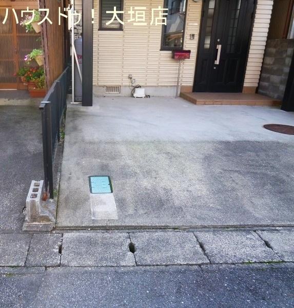 2017/11/10 撮影