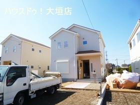 【外観写真】 2018/01/10 撮影