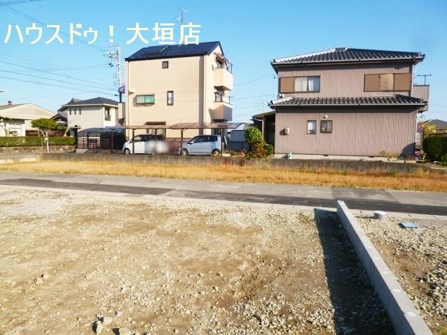 2017/11/28 撮影