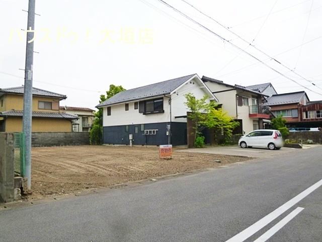 2017/11/07 撮影