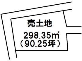 小松島市立江町字黒岩