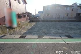 【外観写真】 JR南草津駅徒歩15分♪