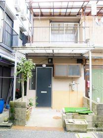 【外観写真】 周辺は閑静な住宅街です♪夢のマイホームはいかがでしょうか(^^)/