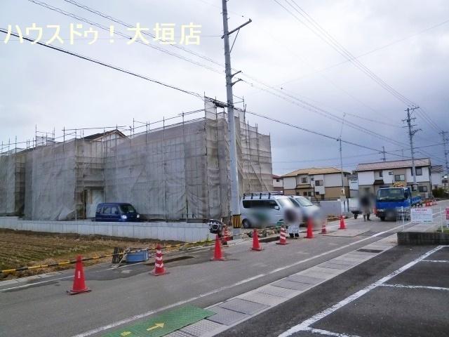 2018/01/10 撮影