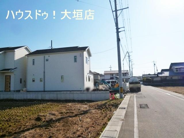 2017/11/16 撮影